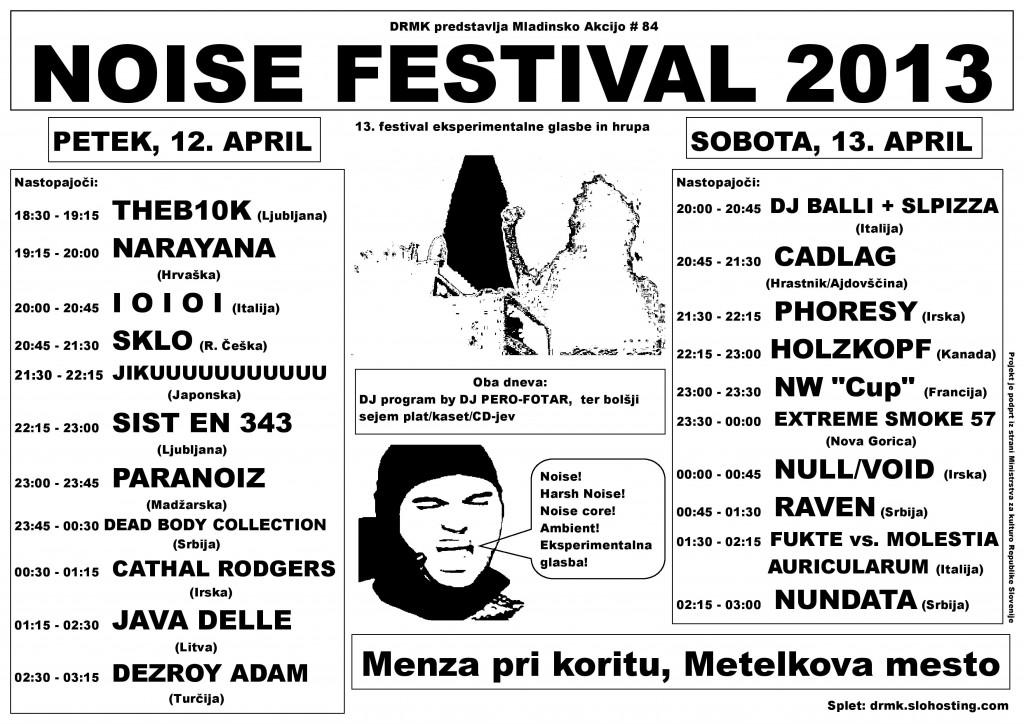 E-Poster-page-001