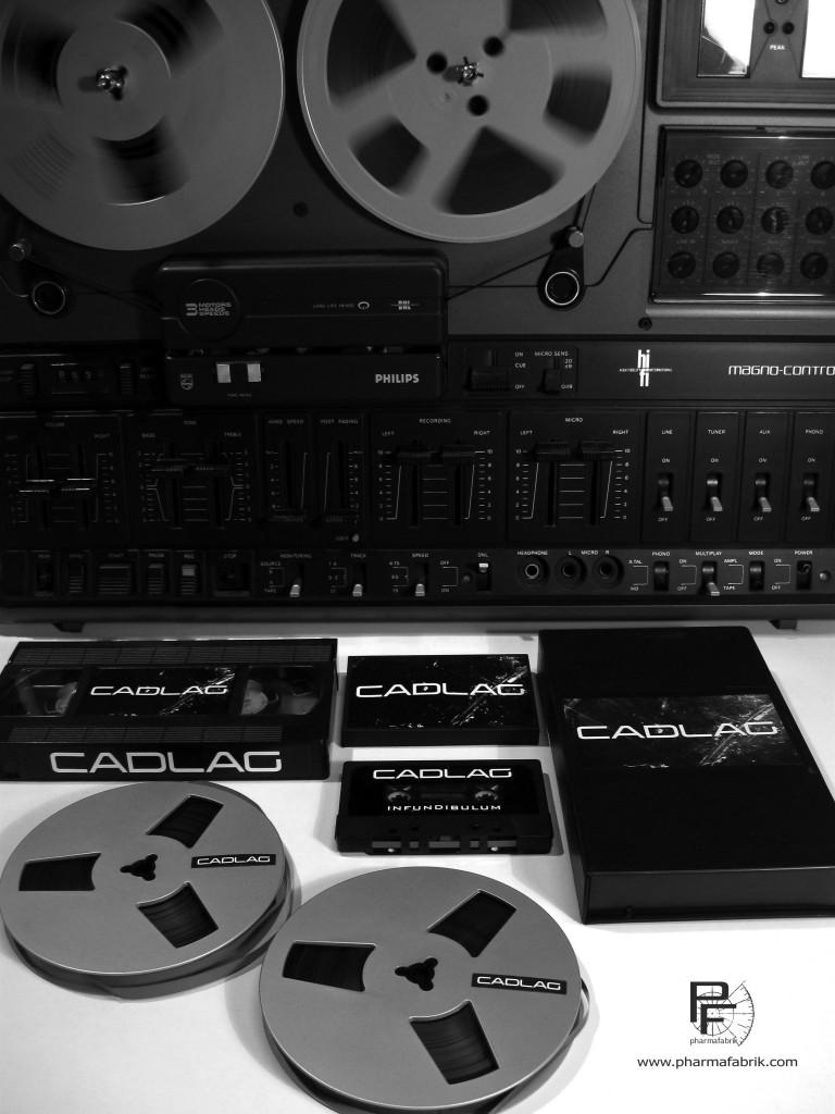 cadlag_live_tape