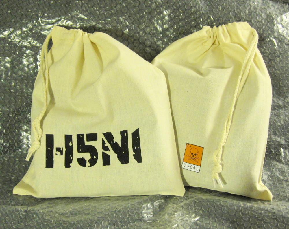 T+041-1