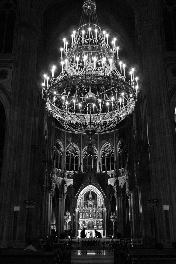 cadlag_votivkirche_1