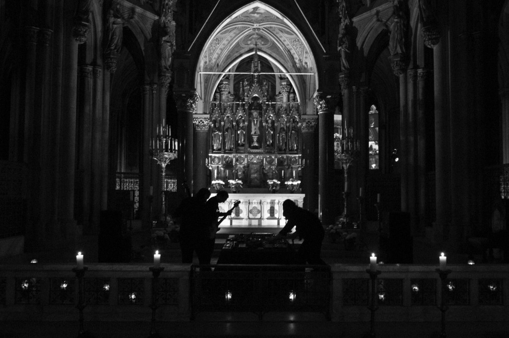 cadlag_votivkirche_2