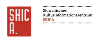 skica-logo