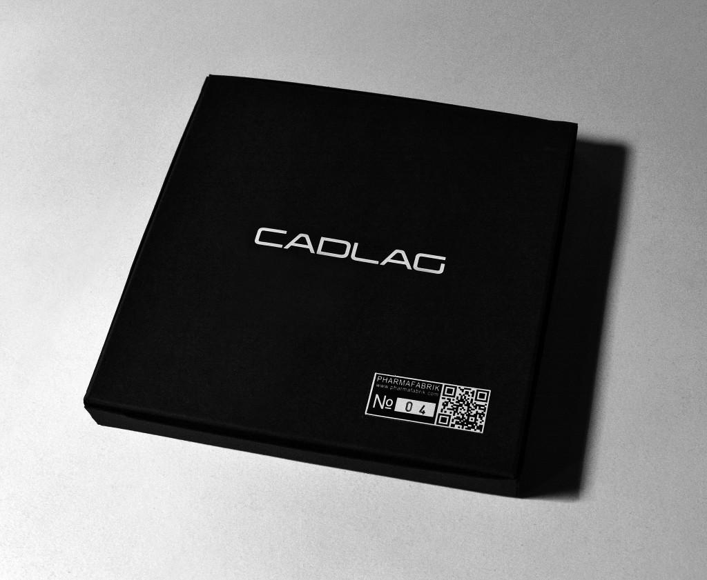 cadlag_reel-4